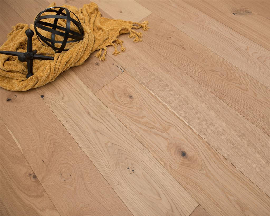 Madeira - Sonoma Valley by LW Flooring