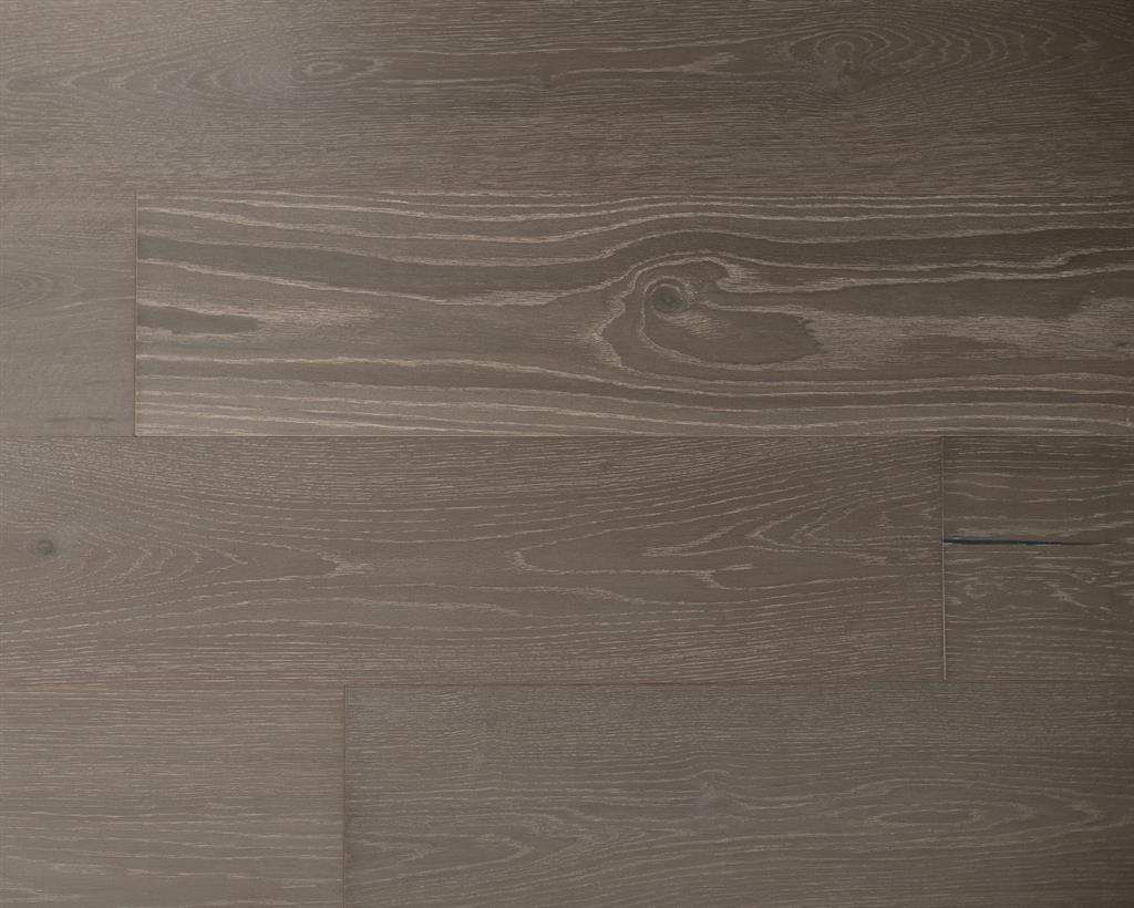 Prosecco - Sonoma Valley by LW Flooring