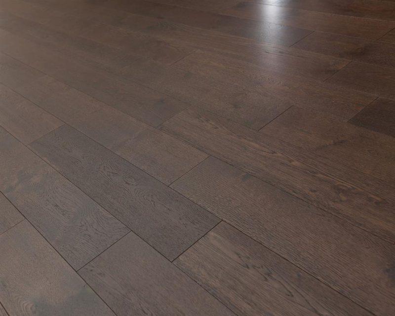 Zinfandel - Sonoma Valley by LW Flooring