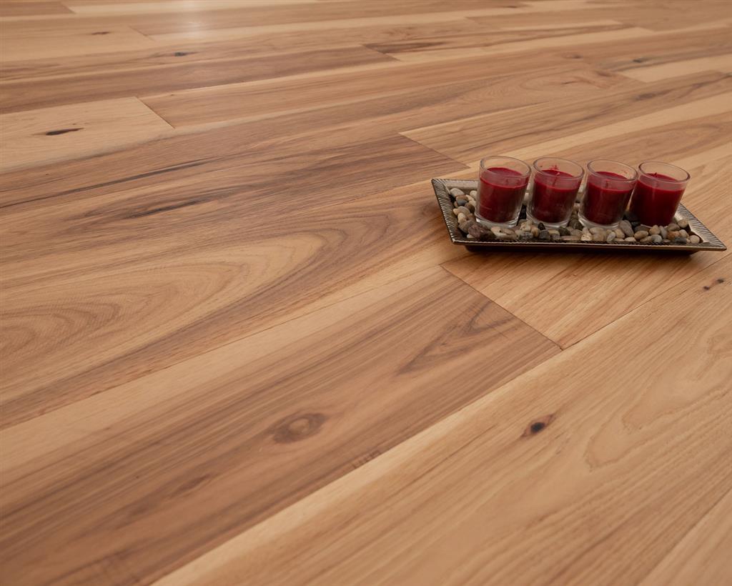 Honey Mango - Traditions by LW Flooring