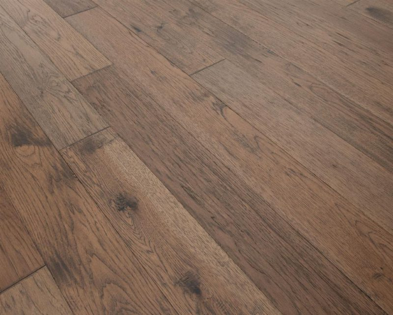 Toasted Almond - Traditions by LW Flooring