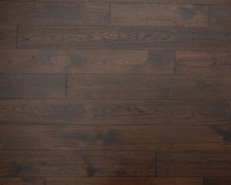 Wild Blackberry - Traditions by LW Flooring