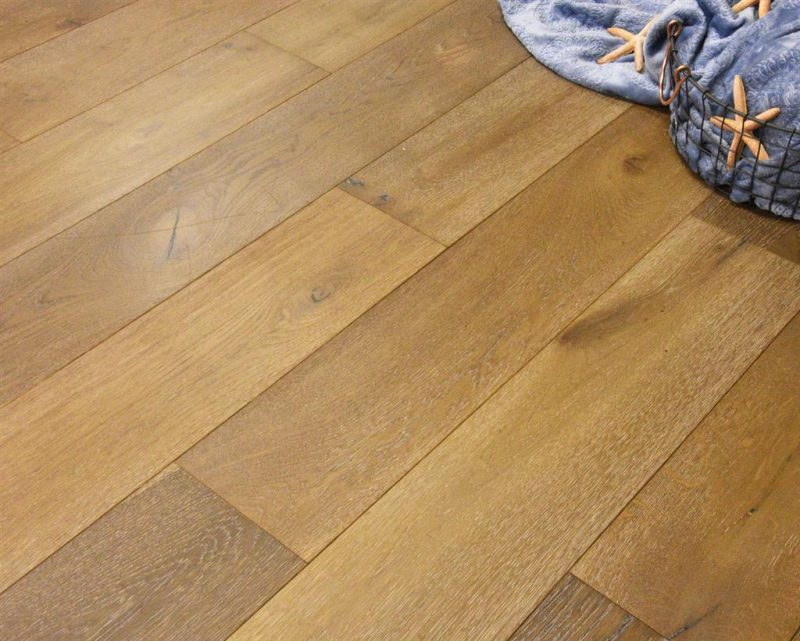 Chatham - Vintage Elegance by LW Flooring