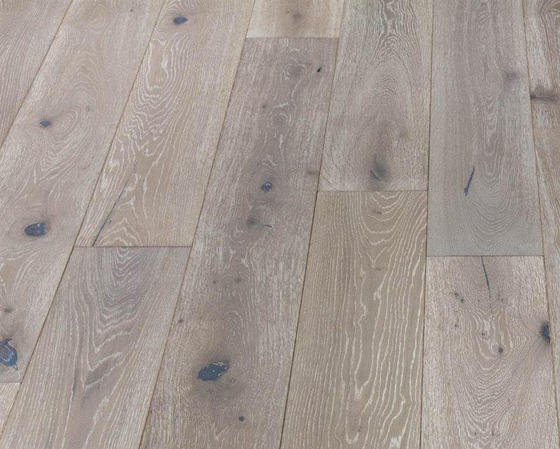 Rome - Renaissance by LW Flooring
