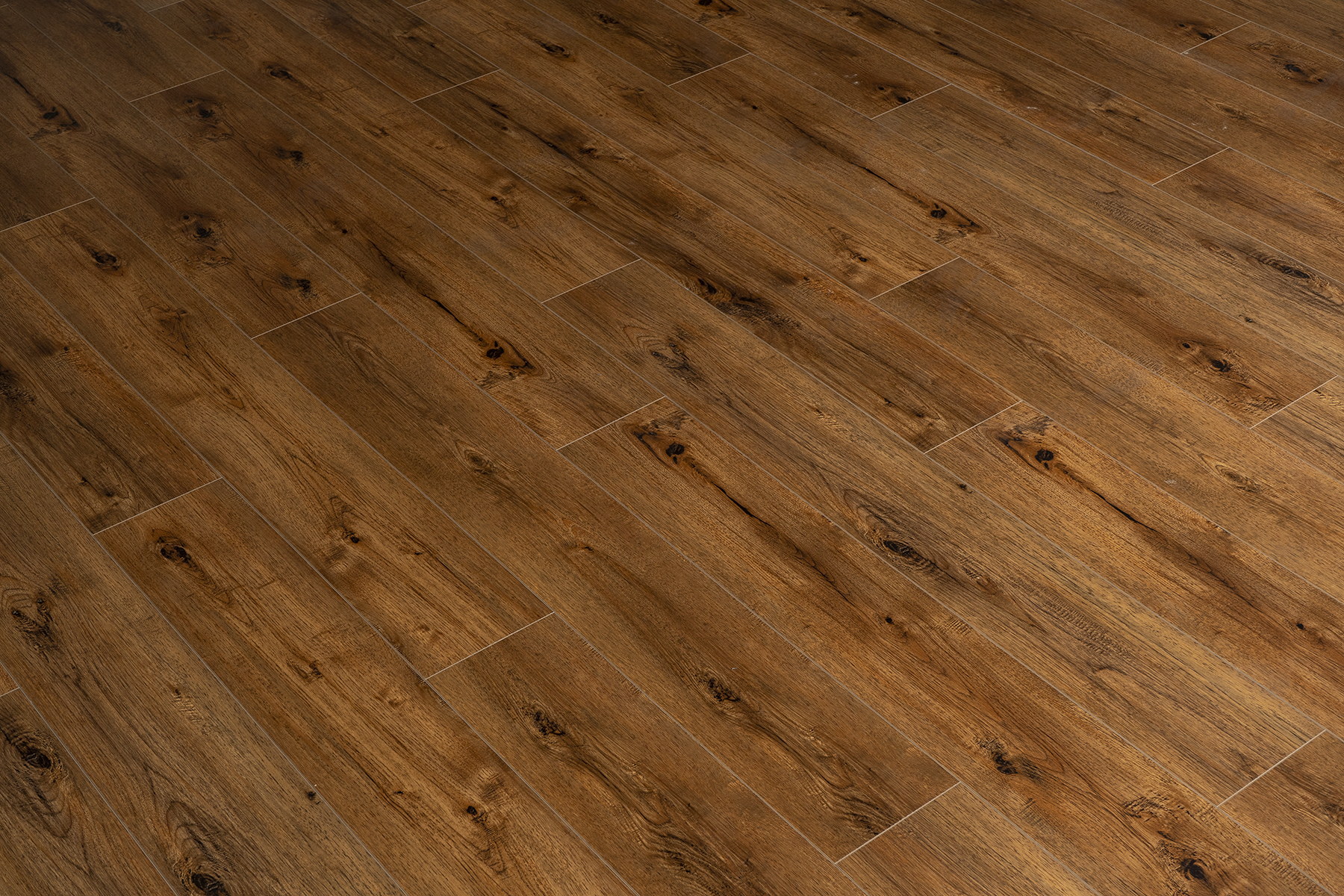Yellowstone - Lakeview by LW Flooring